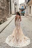 Свадебные платья. Большой выбор. Доступные цены. Житомир. Центр.ПРОКАТ*ПОШИВ*ПРОДАЖА Житомир