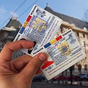 Id-карты для работы в европе Київ