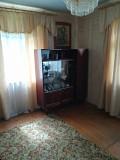 Продається будинок Самбор