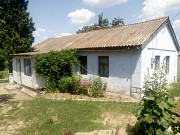 Продаю дом за городом Миколаїв