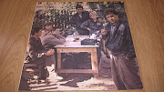 Шансон. Анатолий Полотно и Лоц-Мэн (В Моих Песнях-Наша Жизнь!) 1991. (LP). 12. Vinyl. Пластинка. SNC Долина