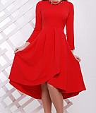 Красиве нове плаття «Магніт» Луцьк