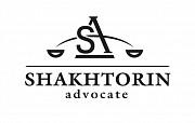 Отмена нотариальных сделок по поддельным документам. Помощь адвоката в Днепре. Дніпро