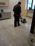 Уборка после ремонта, после строительства Київ