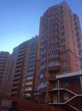Продам шикарную квартиру с видом на Парк Центральный Ірпінь