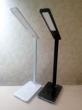 Преміум LED лампа Рівне
