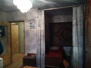 Продам 1 кімнатну квартиру. м-н.Жовтневий. Кам'янець-Подільський