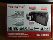Celsior CS-900HD Видеорегистратор Запоріжжя