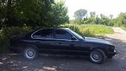 Продам BMW 5-series 525i Старобельск