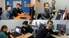 Компьютерная Академия Инталит-2020: продолжается набор в новые учебные группы! Київ