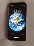 Iphone X реплика Первомайськ