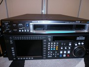 Cтудийный рекордер HDCAM SR Sony SRW-5800/2 Київ