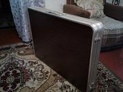 Большои раскладной стол-книжка 160×60×80 Миколаїв