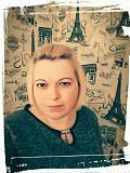 Професійна допомога психолога (психотерапія) онлайн Хмельницкий