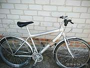 Велосипед Світловодськ