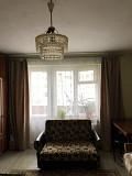 Сочно продам 3 квартиру Школьный !!! Кропивницький