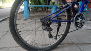 СРОЧНО!Продам двухподвесный велосипед Ranger Texas. Запоріжжя