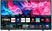 """Телевізор PHILIPS 43PUS6503/12 (43"""", 4K, HDR, Smart TV). В НАЯВНОСТІ Луцьк"""
