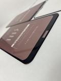 Защитное Стекло на Xiaomi Honor Meizu Nokia защитное Стекло для Samsung iPhone Huawei Oppo ZTE Realm Кременчук