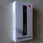 Электронная сигарета от SIGELEI модель Fuchai V3 Могилів-Подільський