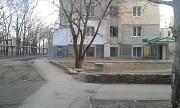 Офисное помещение Миколаїв