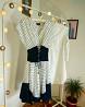Сукня біла Миколаїв