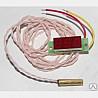 Термометр электронный до +250 градусов встраиваемый t-036-3d Миколаїв