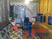 Кімната в гуртожитку, вул. О. Панченка 7 (Луначарського) Черкаси