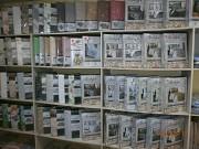 Постіль, махрові рушники, подушки, ковдри, готельний текстиль Івано-Франківськ