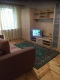Однокомнатная квартира в центре, район Интуриста Запоріжжя
