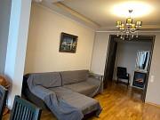 Аренда 3х квартиры ул. Градинская 5 Київ