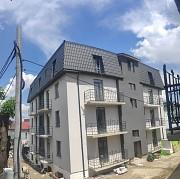 Продам смарт квартиру Рівне