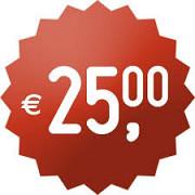 Бонус 25 евро от Airbnb Київ