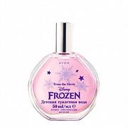 Детская туалетная вода Avon From the Movie Disney Frozen Житомир