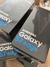 Samsung galaxy S7 edge новый Київ