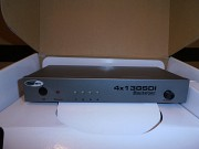 Gafen 4х1 SDI Switcher EXT-3GSDI-441 Київ