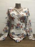 Боди блуза Миколаїв