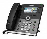 IP-телефон Htek UC926 (3032) Вінниця