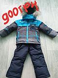 Зимний термо костюм на мальчика 2 -3 года Харків