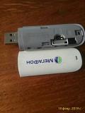3G USB модем Huawei E173 Под всех мобильных операторов Украины Гайсин