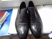 Туфли( Италия), размер 44 Миколаїв