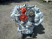Двигатель ЯМЗ-238М Кременчук