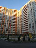 Первая аренда, новострой, трёхкомнатная, субаренда можно Київ