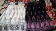 Плаття Тернопіль