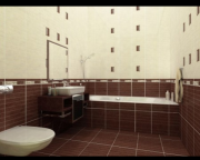 Ремонт домов - квартир по минимальным ценам Одеса