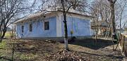 Продаж житлового будинку Тернопіль
