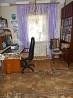 Продам или обменяю дом Одеса