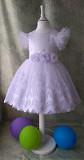 Нарядное платье для девочки Київ