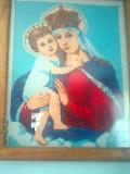 Вишиті картини Червоноград