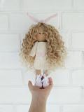 Кукла Миколаїв